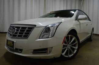 2013 Cadillac XTS Luxury in Merrillville IN, 46410