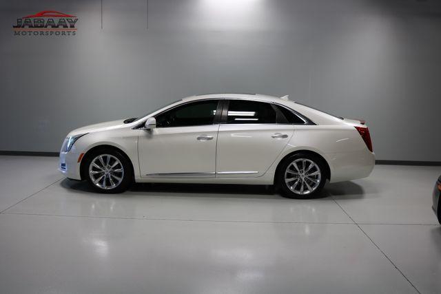 2013 Cadillac XTS Premium Merrillville, Indiana 38