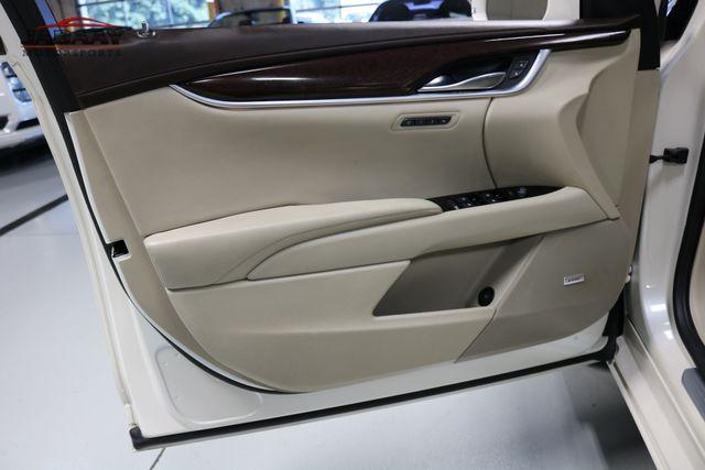 2013 Cadillac XTS Premium Merrillville, Indiana 26
