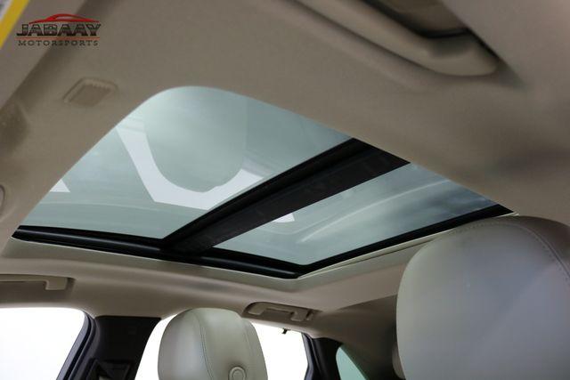 2013 Cadillac XTS Premium Merrillville, Indiana 25