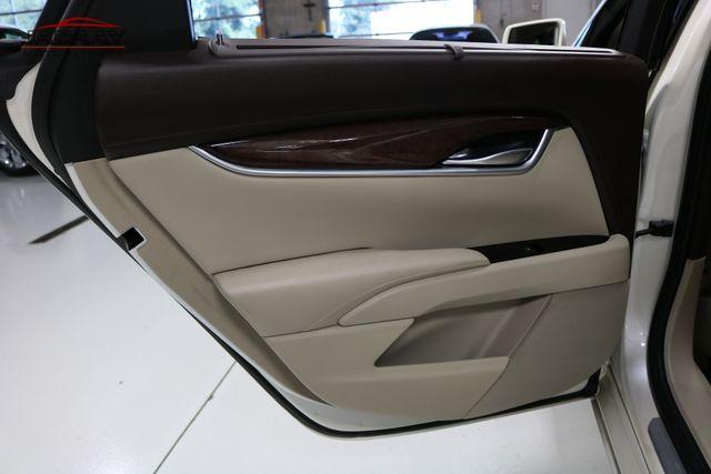 2013 Cadillac XTS Premium Merrillville, Indiana 28
