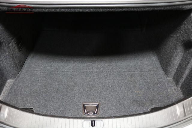 2013 Cadillac XTS Premium Merrillville, Indiana 30