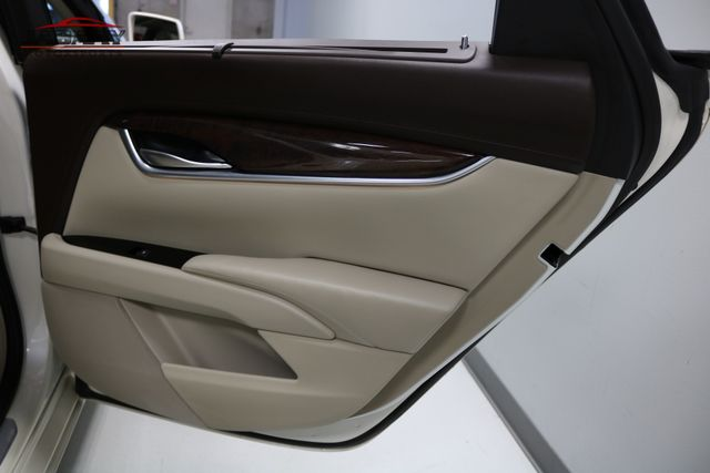 2013 Cadillac XTS Premium Merrillville, Indiana 29