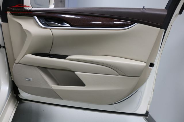 2013 Cadillac XTS Premium Merrillville, Indiana 27