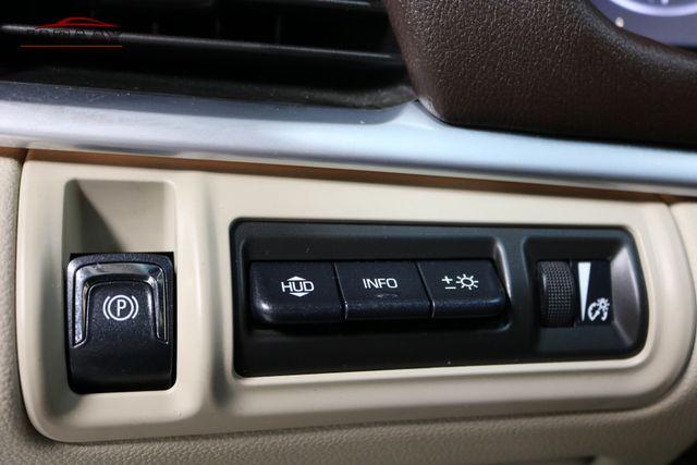 2013 Cadillac XTS Premium Merrillville, Indiana 19