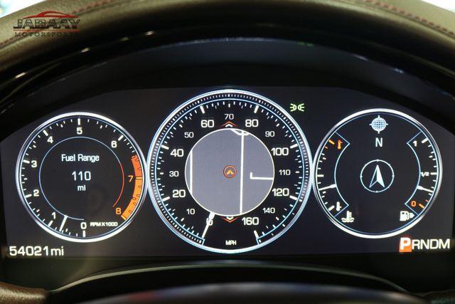 2013 Cadillac XTS Premium Merrillville, Indiana 18