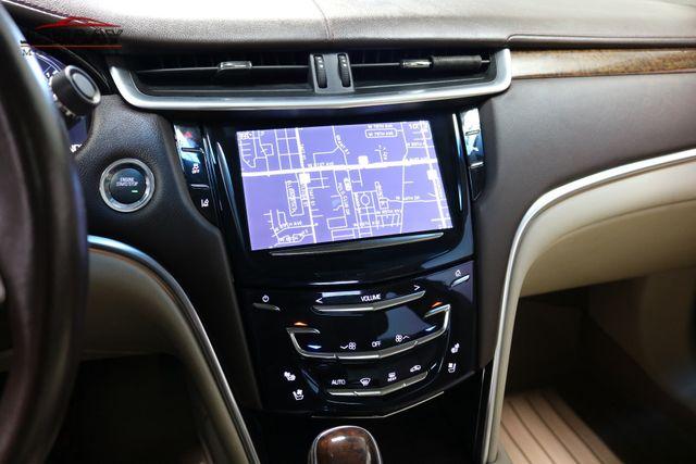 2013 Cadillac XTS Premium Merrillville, Indiana 20