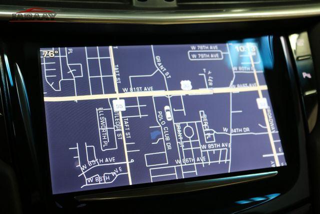 2013 Cadillac XTS Premium Merrillville, Indiana 22