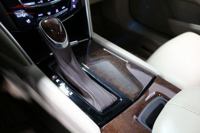 2013 Cadillac XTS Premium Merrillville, Indiana 24