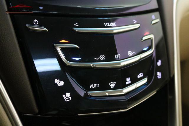 2013 Cadillac XTS Premium Merrillville, Indiana 21