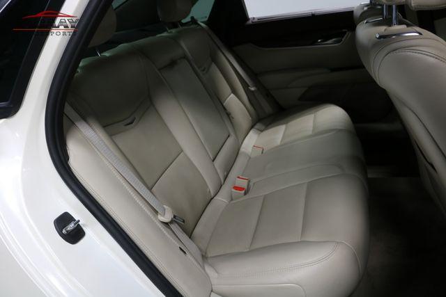 2013 Cadillac XTS Premium Merrillville, Indiana 13