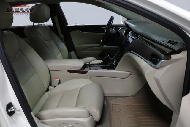 2013 Cadillac XTS Premium Merrillville, Indiana 15