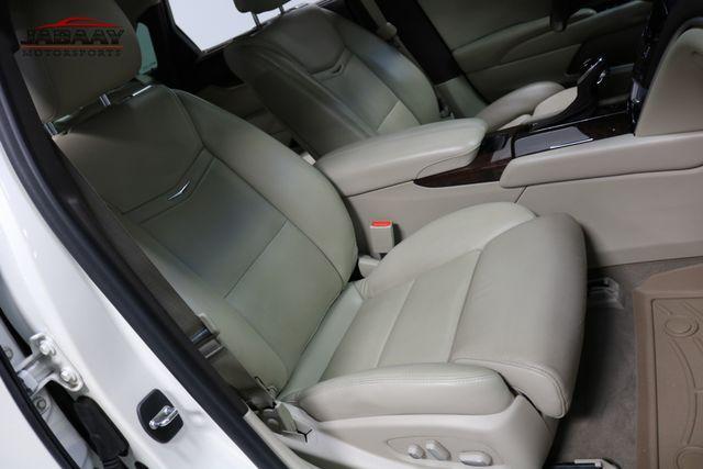 2013 Cadillac XTS Premium Merrillville, Indiana 14
