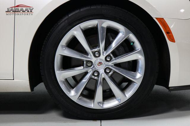 2013 Cadillac XTS Premium Merrillville, Indiana 49