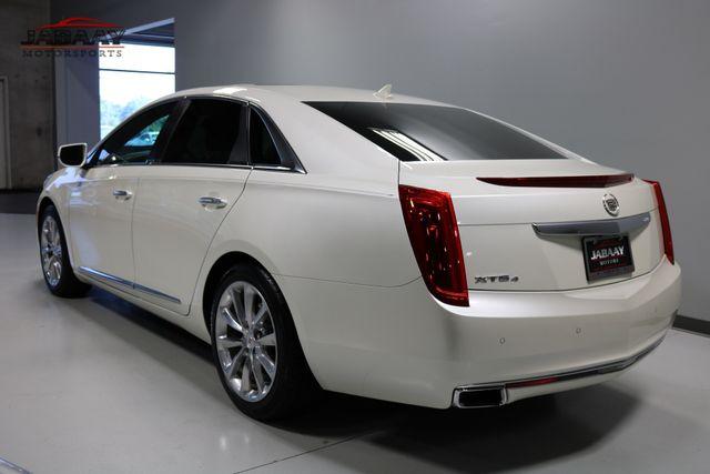 2013 Cadillac XTS Premium Merrillville, Indiana 2