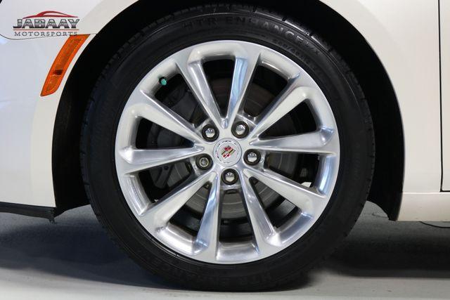 2013 Cadillac XTS Premium Merrillville, Indiana 46