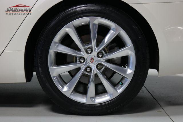 2013 Cadillac XTS Premium Merrillville, Indiana 47