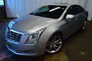 2013 Cadillac XTS Premium in Merrillville, IN 46410
