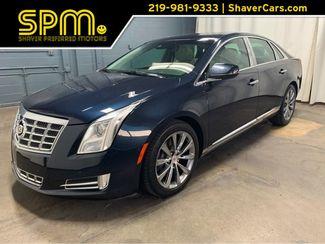 2013 Cadillac XTS Luxury in Merrillville, IN 46410