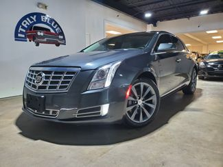 2013 Cadillac XTS Luxury in Miami, FL 33166