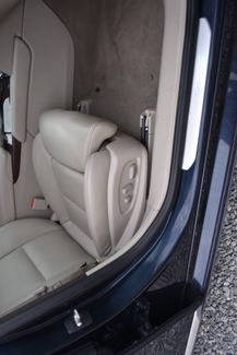 2013 Cadillac XTS Luxury Naugatuck, Connecticut 10