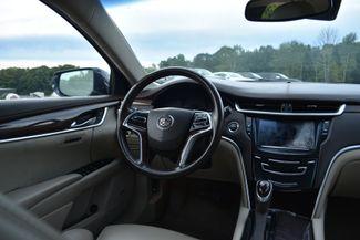 2013 Cadillac XTS Luxury Naugatuck, Connecticut 15