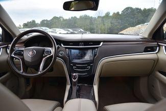 2013 Cadillac XTS Luxury Naugatuck, Connecticut 16