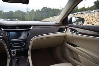 2013 Cadillac XTS Luxury Naugatuck, Connecticut 17