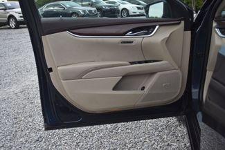 2013 Cadillac XTS Luxury Naugatuck, Connecticut 18