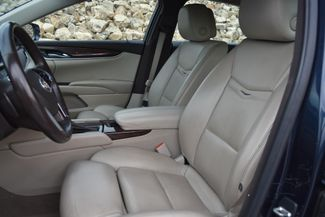 2013 Cadillac XTS Luxury Naugatuck, Connecticut 19