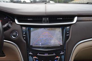 2013 Cadillac XTS Luxury Naugatuck, Connecticut 20