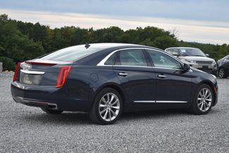 2013 Cadillac XTS Luxury Naugatuck, Connecticut 4