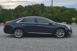 2013 Cadillac XTS Luxury Naugatuck, Connecticut 5