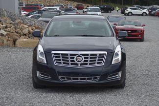 2013 Cadillac XTS Luxury Naugatuck, Connecticut 7