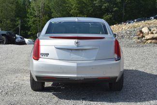 2013 Cadillac XTS Naugatuck, Connecticut 3