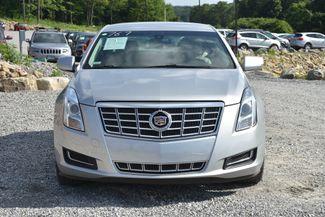 2013 Cadillac XTS Naugatuck, Connecticut 7