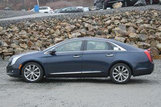 2013 Cadillac XTS Naugatuck, Connecticut 1