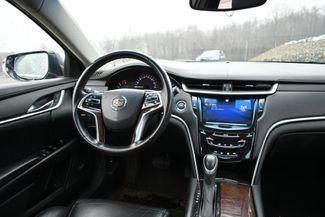2013 Cadillac XTS Naugatuck, Connecticut 10