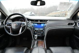2013 Cadillac XTS Naugatuck, Connecticut 11