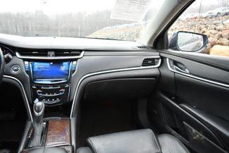 2013 Cadillac XTS Naugatuck, Connecticut 12