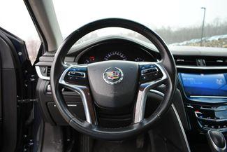 2013 Cadillac XTS Naugatuck, Connecticut 13