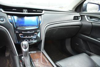 2013 Cadillac XTS Naugatuck, Connecticut 14