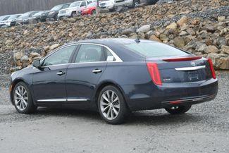 2013 Cadillac XTS Naugatuck, Connecticut 2