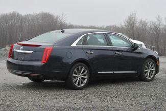 2013 Cadillac XTS Naugatuck, Connecticut 4
