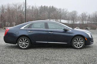 2013 Cadillac XTS Naugatuck, Connecticut 5