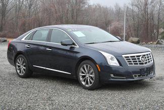 2013 Cadillac XTS Naugatuck, Connecticut 6