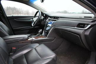 2013 Cadillac XTS Naugatuck, Connecticut 8