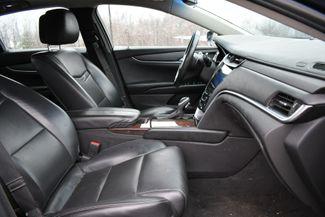 2013 Cadillac XTS Naugatuck, Connecticut 9
