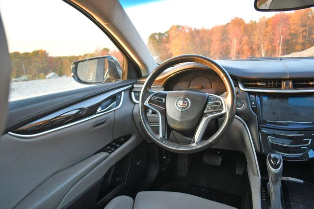 2013 Cadillac XTS Luxury Naugatuck, Connecticut 15