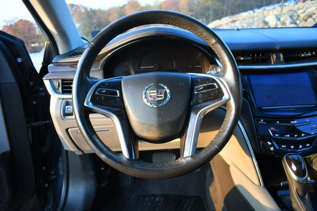 2013 Cadillac XTS Luxury Naugatuck, Connecticut 21